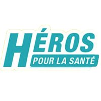 Héros pour la Santé - Exploit et Pronostic