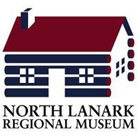 North Lanark Regional Museum