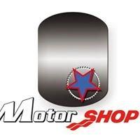 Original Motor Shop