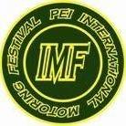 PEI International Motoring Festival