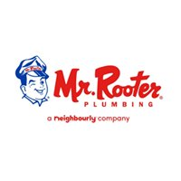 Mr. Rooter Plumbing of Winnipeg