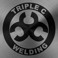 Triple-C Welding
