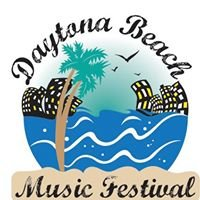Daytona Beach Music Festival