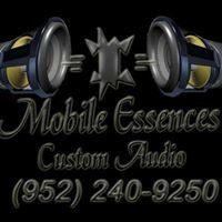 Mobile Essences/ Mn. Car Audio