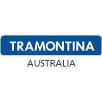 Tramontina Australia