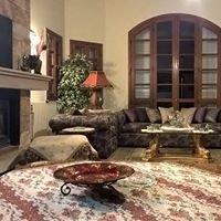 Villa for Sale in Lebanon