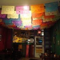 "Picante ""The Taste Of Mexico"""