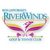 RiverWinds Golf Club