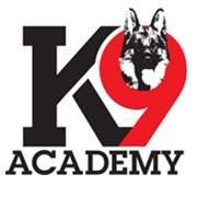 K9Academy.me