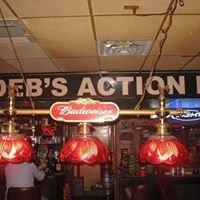Deb's Action Lounge