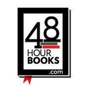48 Hr Books