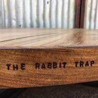 Rabbit Trap Carpentry