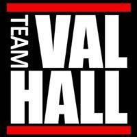 Team Valhall