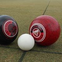 Essendon Bowls Club