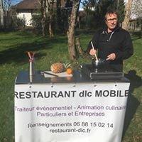 Restaurant Dlc Mobile