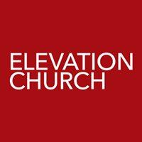Elevation Church, Tweed