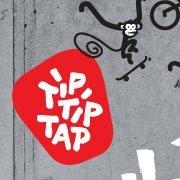Skateparks | Tiptiptap