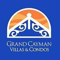 Grand Cayman Villas