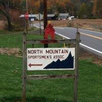 North Mountain Sportsman Association