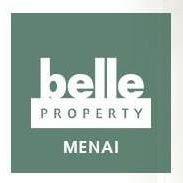 Belle Property Menai