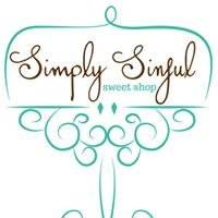 Simply Sinful Sweet Shop