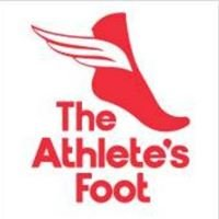 Athlete's Foot Rouse Hill