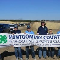 Montgomery County Shooting Sports