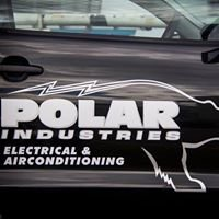 Polar Industries Townsville