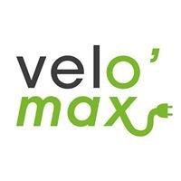 Vélo'Max