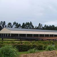 Equestrian Land Developments Pty Ltd