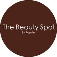 The Beauty Spot by Rosalie