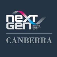 Next Gen Canberra