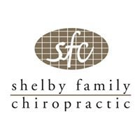 Shelby Family Chiropractic