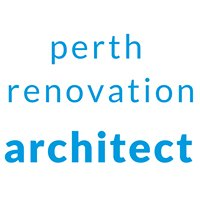 Perth Renovation Architect