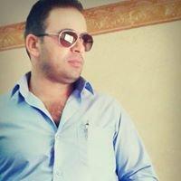 الخطاط ناصر جبران