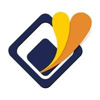 Amdia Software