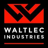 Waltlec Industries