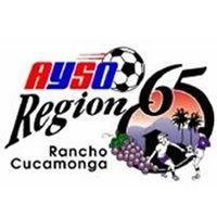 Rancho Cucamonga Ayso