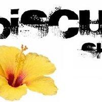 Hibiscus Shop Pau