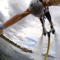 Jetpack Adventures / 1800jetpack Gold Coast