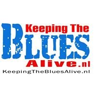 Keepingthebluesalive.nl