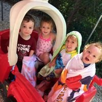 Mill Pond Nursery & Childcare of Stony Brook
