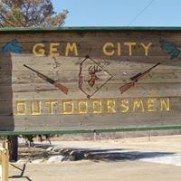 Gem City Outdoorsmen Club