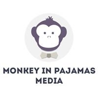 Monkey in Pajamas Media