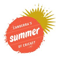 Summer of Cricket