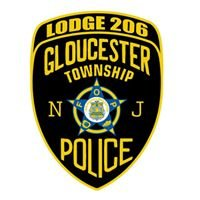 Gloucester Township FOP Lodge 206