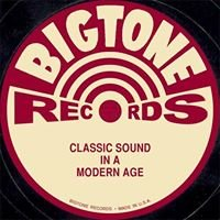Bigtone Records