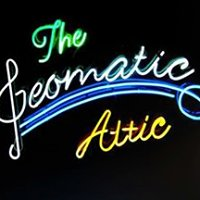 Geomatic Attic