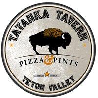 Tatanka Tavern