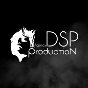 DSP Production
